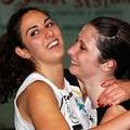 II Div. Femminile, Axia volley, un campionato lungo un sogno