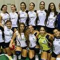 Under 16 Femminile, l'Axia volley sfida l'Audax