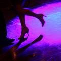 A ritmo di Balfolk, stage e spettacoli a Barletta