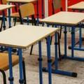 Ritardi nella fornitura dei banchi scolastici, Cannito: «Ho sollecitato il Ministero»
