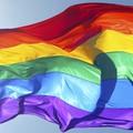 Verso il Barletta Pride, ecco l'intesa contro le discriminazioni sul lavoro