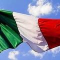 Aspettando il 17 marzo, 150° anniversario dell'Unità d'Italia