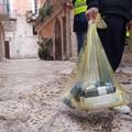 Aggressione dipendente Bar.S.A. a Barletta: «Rispetto per questi addetti»