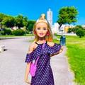 Barbie arriva anche a Barletta: il progetto di due ragazzi pugliesi