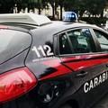Arrestato un 34enne per rapina e aggressione in via Rizzitelli