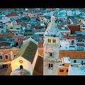 Barletta Vision, un cortometraggio web made in Barletta