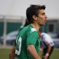 Il Barletta supera il Fasano e dedica la vittoria a Ronzino