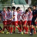 Coppa Italia Eccellenza: esordio l'1 settembre contro l'Audace Barletta