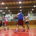 Ultima giornata d'andata per il Barletta Basket: sfida ai Bulls