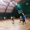 Sconfitta per il Frantoio Muraglia Barletta Basket