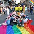 Barletta Pride, «Importante dare il sostegno del PD»