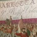 """""""Noi credevamo. Barletta nel turbine del Risorgimento"""", la presentazione del catalogo"""