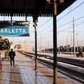 """Mobilitazione studentesca a Barletta:  """"Diamo voce ai pendolari """""""