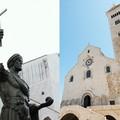 """Barletta contro Trani, nuova  """"disfida """" per la cultura"""