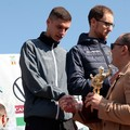 Volkswagen Barletta Half Marathon 2020, i nomi dei vincitori