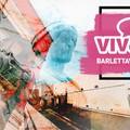 Le 5 notizie più lette di BarlettaViva nel 2019