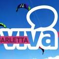 BarlettaViva cambia look con una ventata di novità