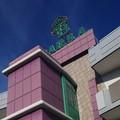 Somministrazione lavoro, Bar.S.A. e Comune di Barletta individuano 13 società tramite sorteggio