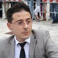 Basile: «In arrivo nuovi poliziotti sul territorio della Bat»