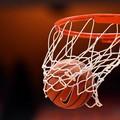 Barletta Basket, contro il Foggia per la salvezza