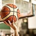 Basket, Cestistica subito fuori dai play-off
