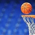 Pessima partenza per il Barletta Basket: 63-42 contro la Juve Trani