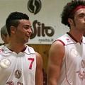 Basket, la Cestistica Barletta vola in semifinale dei playoff