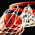 Basket, la Cestistica Barletta torna a vincere