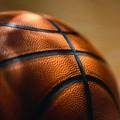 Barletta Basket, staff al completo per la nuova stagione