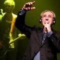 Addio Franco Battiato, la musica italiana perde un maestro