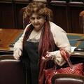 """""""Sud...iamo idee per il il Mezzogiorno"""", a Barletta l'incontro col viceministro Bellanova"""