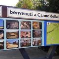 """""""D'estate a Canne della Battaglia"""": presentazione degli eventi estivi"""
