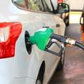 Coronavirus, i benzinai annunciano la chiusura da domani