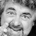 Barletta, il collettivo Grillo si dissocia da Beppe Grillo
