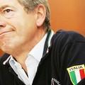«Basta polemiche per Montaguto, che lavori Bertolaso»