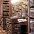 Le Biblioteche Diocesane di Barletta e Trani chiudono per l'estate