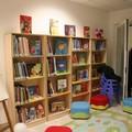 Cambiano giorni e orari di apertura delle biblioteche di Barletta