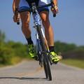 Giro d'Italia Ciclocross, il 23 dicembre ultima tappa a Barletta
