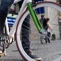 Biciclette elettriche, dal weekend si intensificano i controlli