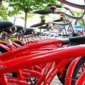 Mobilità sostenibile, via al bike sharing a Barletta