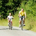 Bici Scuola per pedalare in libertà