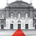 Il grande cinema arriva a Bari col BIF&ST