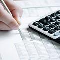 L'ira dei commercialisti: «Proroga cialtronesca delle scadenze fiscali all'ultimo istante»