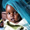 Colletta della Caritas Diocesana per il Corno d'Africa