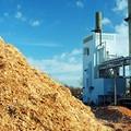 Sospesa la centrale a biomasse, la parola ai cittadini
