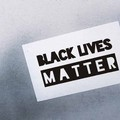 Black lives matter, Barletta si unisce alla mobilitazione