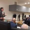 Autonomia differenziata, il ministro Boccia spiega il perché a Barletta