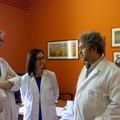 Medici chirurghi e odontoiatri della Bat chiamati a rinnovare il proprio consiglio direttivo