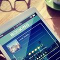 Sette siti indispensabili per le vacanze 3.0