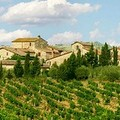 Borghi storici, 13 paesi insieme per la Puglia